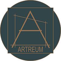 Artreum